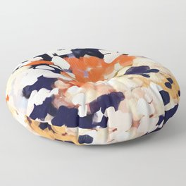 Kina Floor Pillow