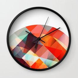Solaris 02 Wall Clock
