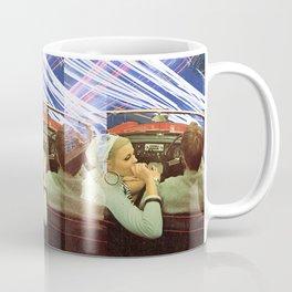 DUI Coffee Mug