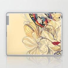 jardineira Laptop & iPad Skin