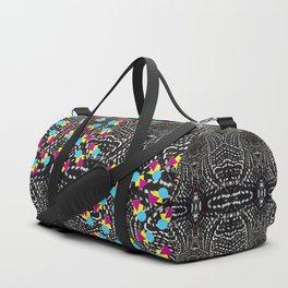 Eighty Sixty Duffle Bag