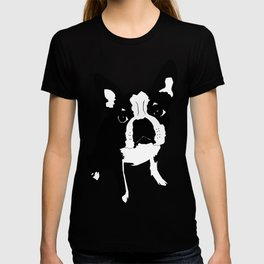 Lucky Luna T-shirt