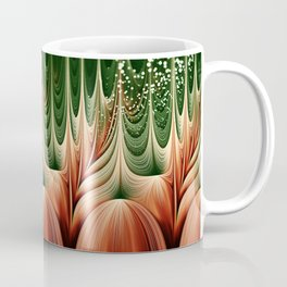 Soul Extract Coffee Mug