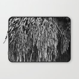 Cambodian Roots Laptop Sleeve