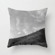 Pilanesberg 05 Throw Pillow