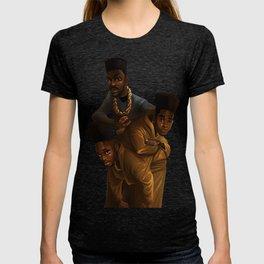 BDK T-shirt