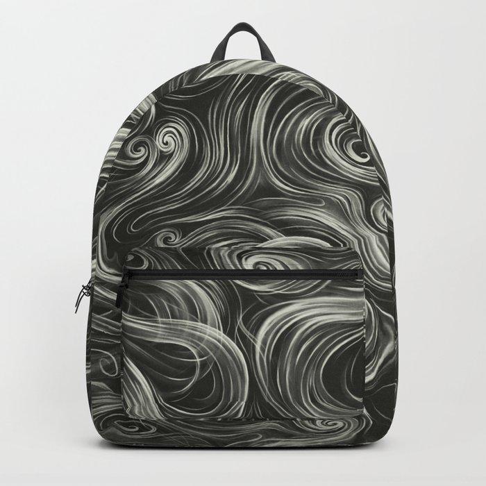 Portal I. Backpack
