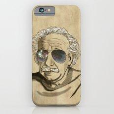 Albert's Sunglasses II Slim Case iPhone 6s