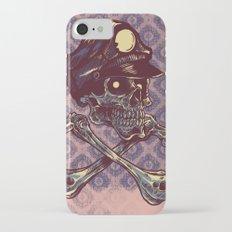 Jacky Wacky iPhone 7 Slim Case