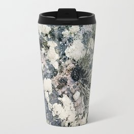Lichen Travel Mug