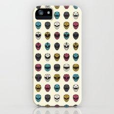 Go Go iPhone SE Slim Case
