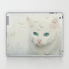 saphira Laptop & iPad Skin