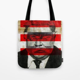 the truth is dead · don´t be evil Tote Bag