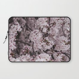 Sakura II Laptop Sleeve