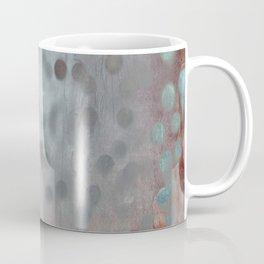 Random Coffee Mug