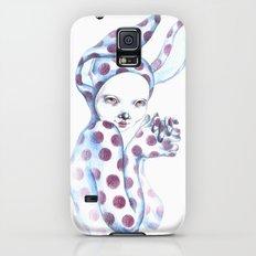 I have a secret Slim Case Galaxy S5
