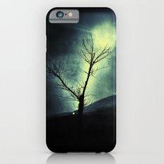 Dark Sun Slim Case iPhone 6s