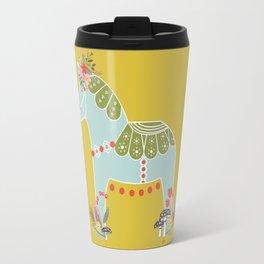 Woodland Dala Travel Mug