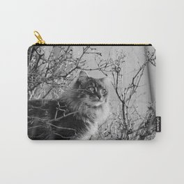 Pippin Carry-All Pouch