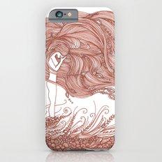 Willow iPhone 6s Slim Case