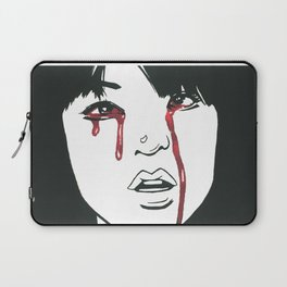 Kill Bill Vol. I Laptop Sleeve