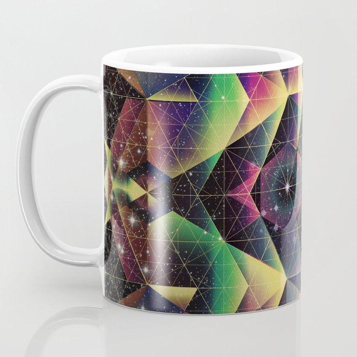 thhyrrtyyn Coffee Mug