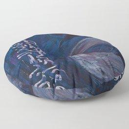 Hamza Floor Pillow