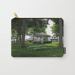 DeRivera Park at Put-in-Bay Carry-All Pouch
