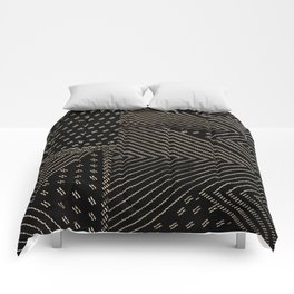 Assuit For All Comforters