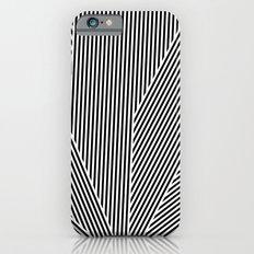 5050 No.1 iPhone 6 Slim Case