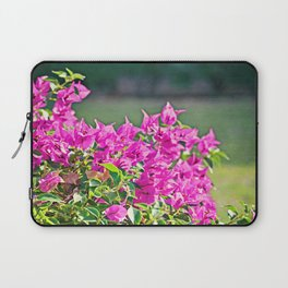 Afternoon Daydream Laptop Sleeve