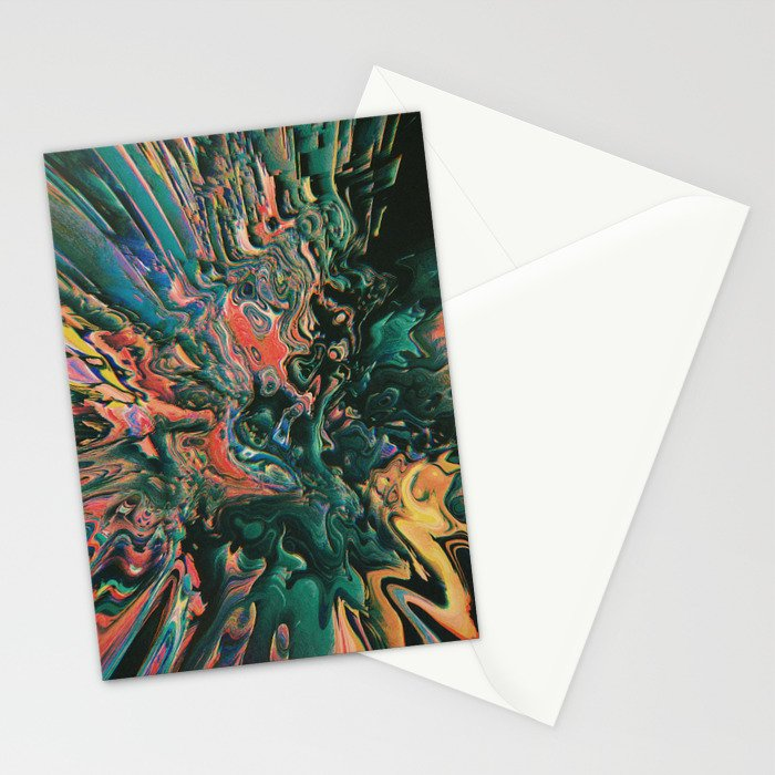 EPSETMCH Stationery Cards