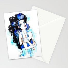 Sashi Stationery Cards