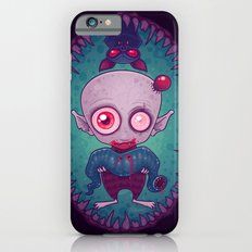 Nosferatu Jr. Slim Case iPhone 6s