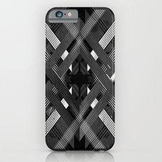 Geometrica - Redux Slim Case iPhone 6s