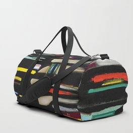 DREAM Duffle Bag
