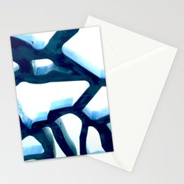 Ice? Ice? Baby Stationery Cards