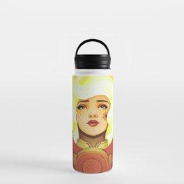 Sunny Water Bottle