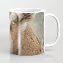 Bright eye! Coffee Mug