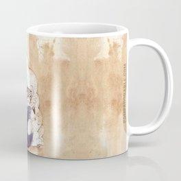 Snaggletooth-Fink Coffee Mug
