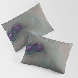 Jim III Pillow Sham