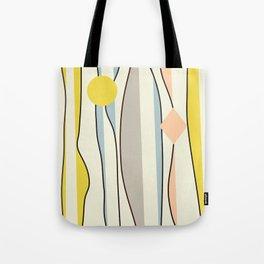 ComeBack  #society6  #decor #buyart Tote Bag