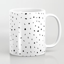 'MEMPHISLOVE' 06 Coffee Mug