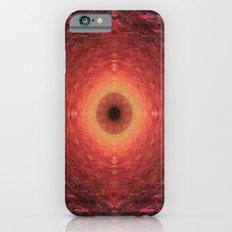 Red Dwarf iPhone 6s Slim Case