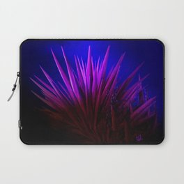 Striving To The Sky Laptop Sleeve