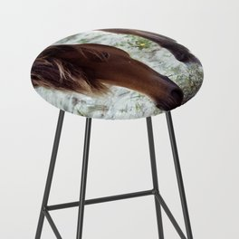 grazing Bar Stool