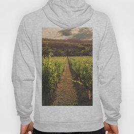 Vineyard Hoody