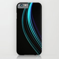 The book of your life Slim Case iPhone 6s