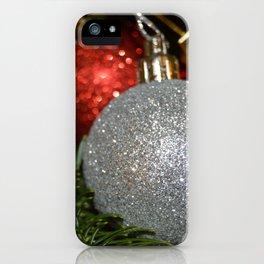 Finally iPhone Case