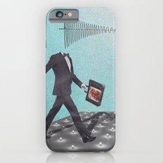 La valise iPhone 6s Slim Case